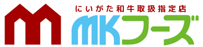 MK FOODS
